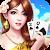 ดัมมี่เซียนไทย-รวมไพ่แคง เก้าเก ไฮโล file APK Free for PC, smart TV Download
