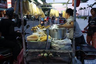 Photo: Year 2 Day 35 - Cob Stall