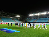 La Commission d'appel de l'UEFA clémente avec le CSKA Moscou