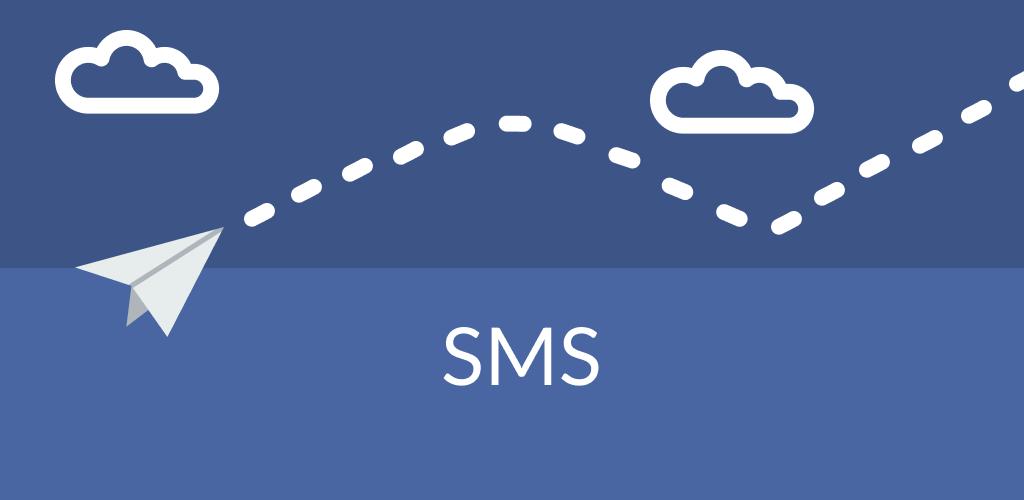 Unlimited Sms Pro Bulk Post 221 Apk Download Commsoft