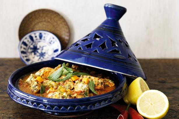 Chermoula-fish-tagine-recipe.jpg