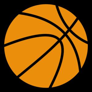 basketball-clipart-basketball-clip-art-11.png
