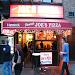Pizzeria Finder Icon