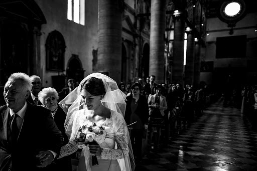 Wedding photographer Leonardo Scarriglia (leonardoscarrig). Photo of 12.10.2017