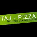 Taj Pizza icon