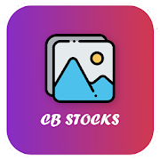 CB Stocks - Free HD CB Background & CB Edits PNG