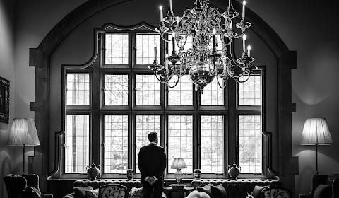 Hochzeitsfotograf Zürich (shadab). Foto vom 26.05.2017