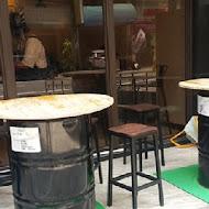 早稻田碳烤吐司