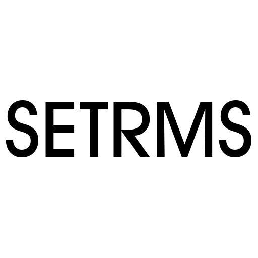 Setrms.com.tr