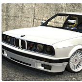 E30 M3 Drift Simulator 2019 Android APK Download Free By AA GAMES