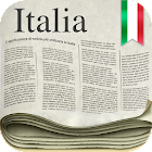 Italian Newspapers icon