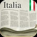 Giornali Italiani icon