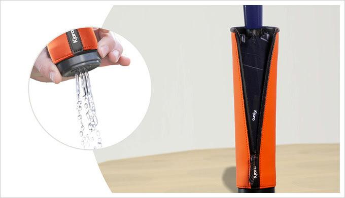 生活產品設計摺疊傘