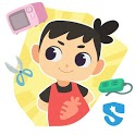 Safety for Kid 2 - Danger Awareness icon