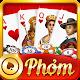 Phom - Ta La - Ù Danh Bai Offline (game)