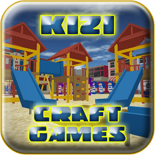 Kizi Games On Google Play Reviews Stats