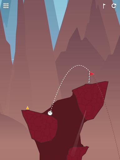 Climb Higher - Physics Puzzle Platformer screenshot 10