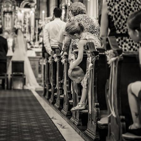 Wedding photographer Dávid Moór (moordavid). Photo of 21.11.2017