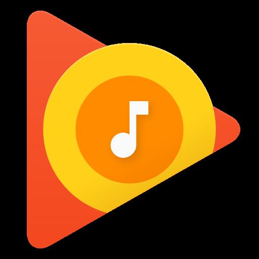 chromecast enabled apps google store