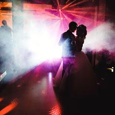 Wedding photographer Mariya Gucu (MariaGutsu). Photo of 12.09.2018