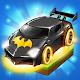 Game Merge Battle Car Tycoon MOD MONEY