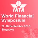 IATA WFS2016 icon