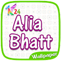 Riz Alia Bhatt icon