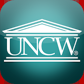 UNCW - Experience Campus in VR