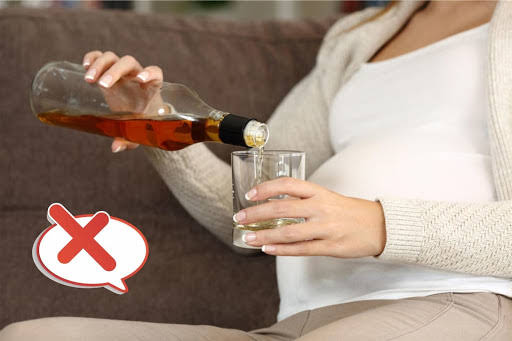 Tầm quan trọng của giấc ngủ và những ảnh hưởng đến sức khỏe thai kỳ