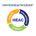 HEAC 2017 Meeting Icon