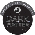 Brooklyn Dark Matter Ale