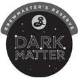 Logo of Brooklyn Dark Matter Ale