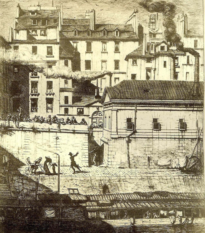 Salon de 1859 paris salon exhibitions 1667 1880 for Salon de paris