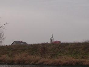 Photo: ten kościół też już widziałem z Kłodnicy