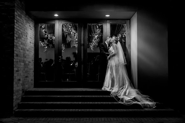 Fotógrafo de bodas Jorge Duque (jaduque). Foto del 22.06.2017