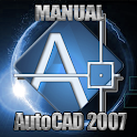 Learn AutoCAD For 2007 Manual icon