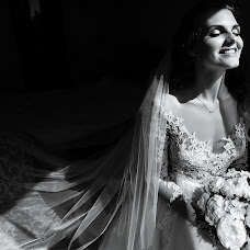 Wedding photographer Olya Veyderpas (veyderpas). Photo of 01.10.2018