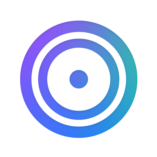Loopsie -  Motion Video Effects  & Living Photos APK Cracked Download