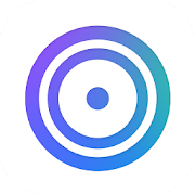 Loopsie -  Pixeloop Video Effects & Living Photos