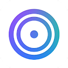 Loopsie -  Pixeloop Video Camera & Effetti Foto icon