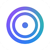 Loopsie -  Video Camera & Loop Photo Effects