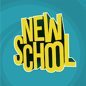 Tải Game New School