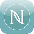 Nerium Wall.. file APK for Gaming PC/PS3/PS4 Smart TV