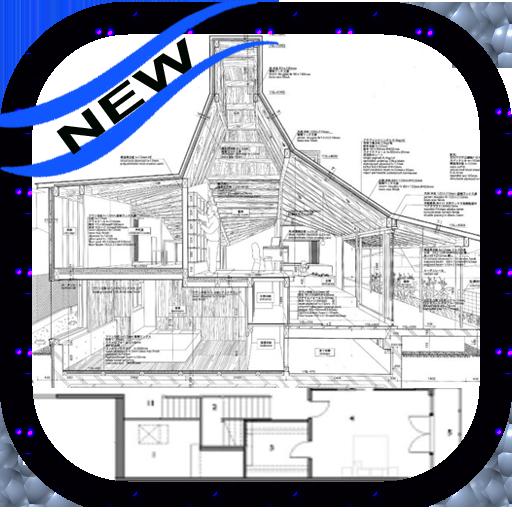 sketch home design ideas