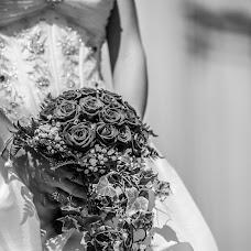 Wedding photographer Samuele Cavicchi (cavicchi). Photo of 17.04.2015
