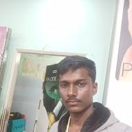 Rangeela, Gopalan Mall photo 8