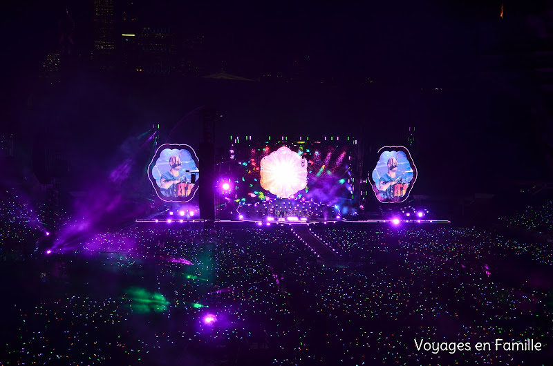 coldplay chicago