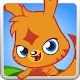 Moshi Monsters Village (game)