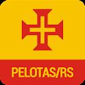Notícias de Pelotas icon