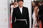 Davina McCall opens up about ageing
